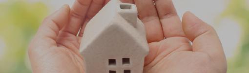 JIO~わが家の保険